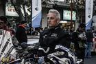 Antonio Lincoln Berrocal confirma participação no 5o Rally Jalapão (Divulgação)