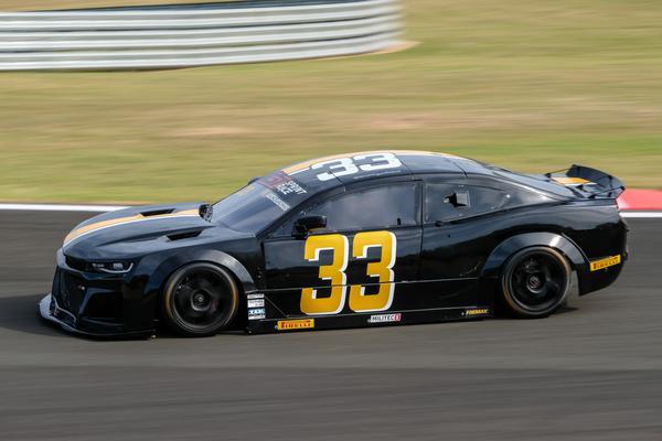 O próximo desafio do ano será no circuito de Interlagos no dia 27 de junho (Luciano Santos/SiGCom)