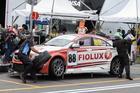 Fernando Amorim (Mercedes #88) da categoria CLA AMG Cup (Luciano Santos/SigCom)