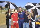 Jorge Martelli conquista vitória com apoio de Kau Machado e Ricardo Zonta (Luciano Santos/SigCom)