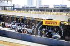 A temporada 2017 prevê ao todo oito etapas em 17 corridas (Luciano Santos/SigCom)