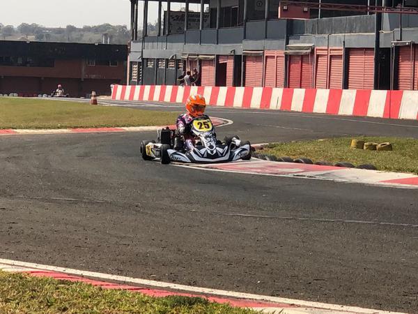 Kartódromo Arena de Itu receberá os Brasileiros de Rotax e Endurance