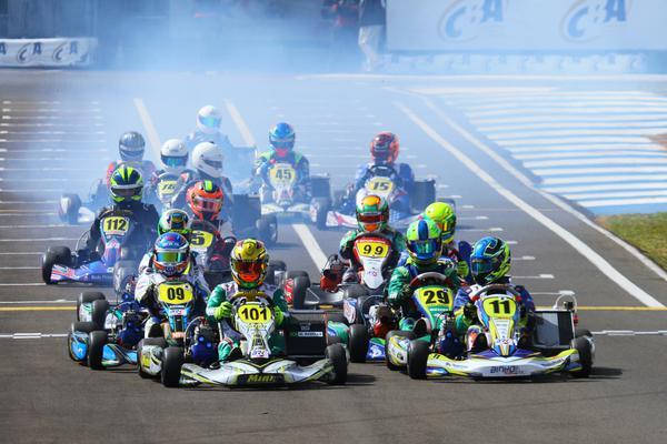 Ação visa retribuir a confiança que a CBA recebeu dos pilotos brasileiros