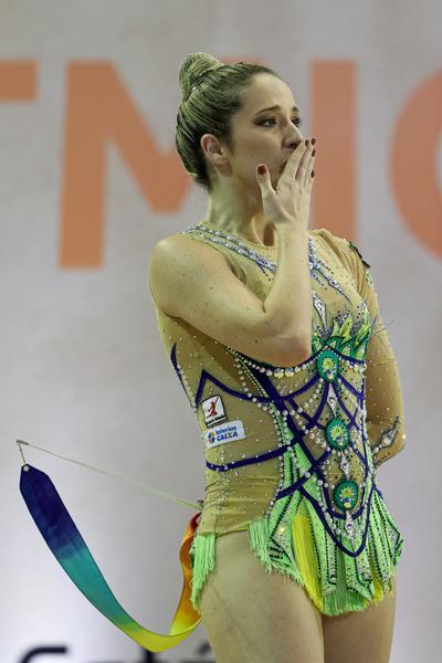 Natália Gaudio