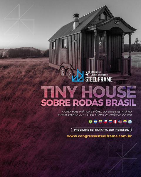 Tini Houses