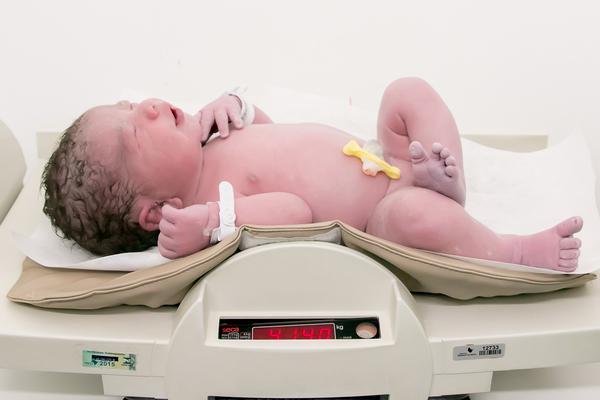 balança-bebê (5)