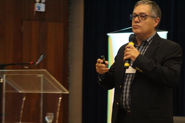 Cássio Mattos esclarece dúvidas importantes no processo de adaptação