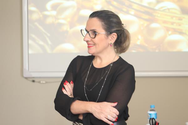 Márcia Croce