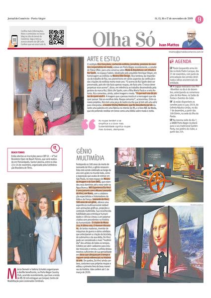 14.11.19 - Jornal do Comercio - Asilo-1