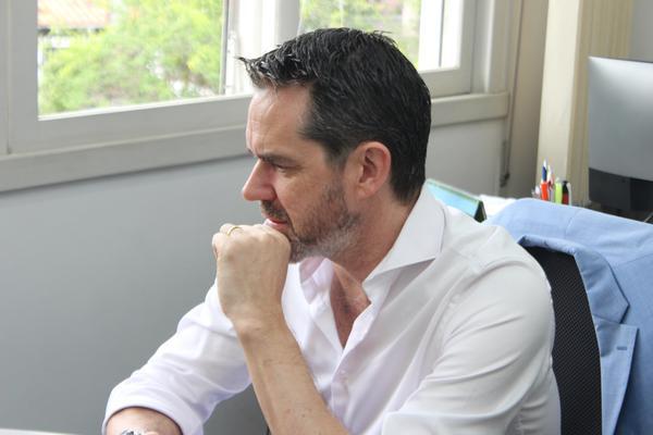Dietmar Sukop