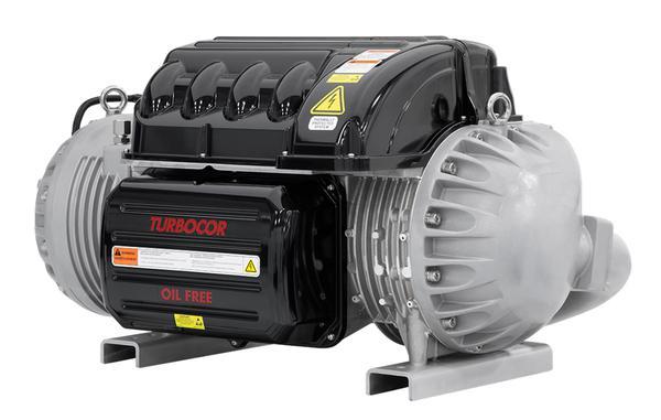 Danfoss-Turbocor®-TTH-TGH-copy