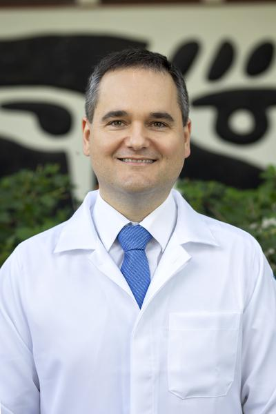 André Costa Beber