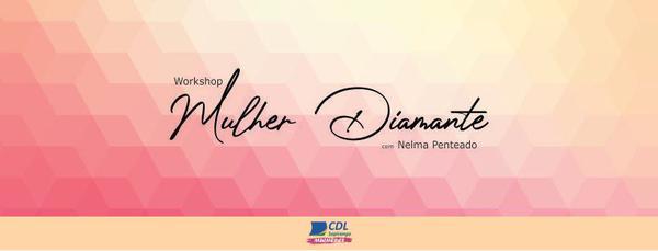 Evento promovido pela CDL Sapiranga
