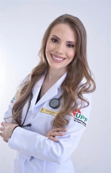 Larissa Bianchini