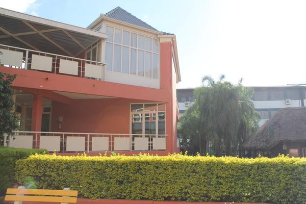 Colégio Província