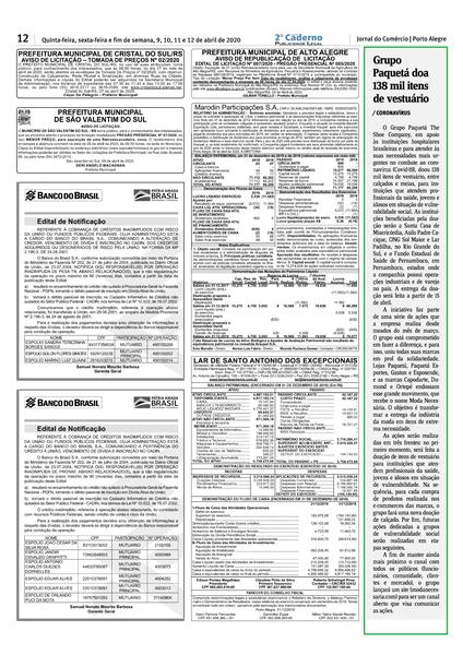 09.04.2020 - Jornal do Comercio - Asilo-1