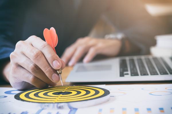 Empresas buscam acertar na escolha do profissional