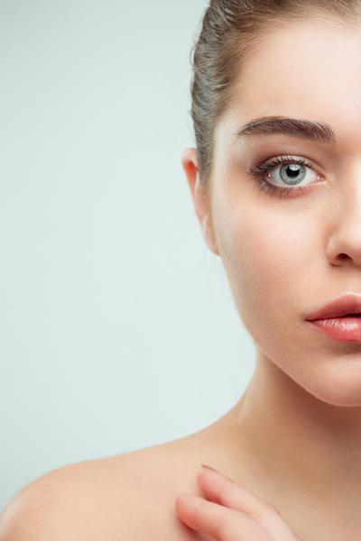 Consultas dermatológicas devem ser mantidas