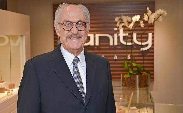 Oswaldo Portella