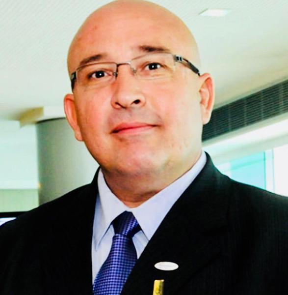 André Roncatto