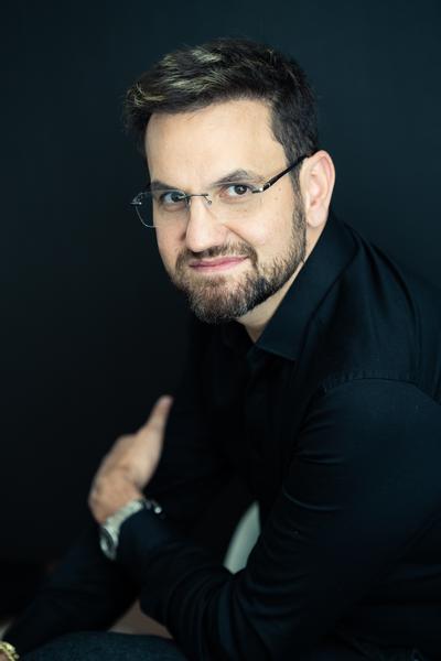 Eduardo Volpato
