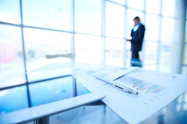 Mudança no perfil dos gestores