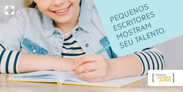 provincia-pequenos-escritores (3)
