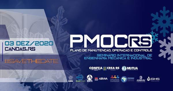 Evento sobre PMOC