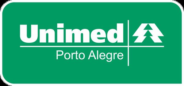 Unimed Porto Alegre