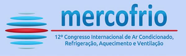 Mercofrio
