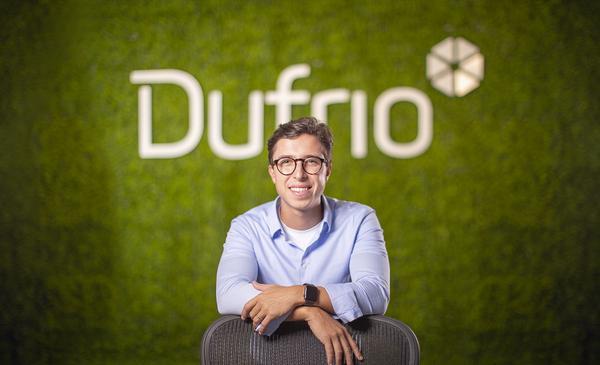 Dufrio