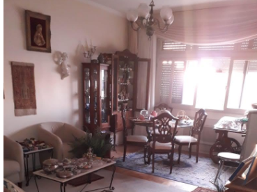 Imagem do apartamento