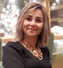 Carmen Jardim