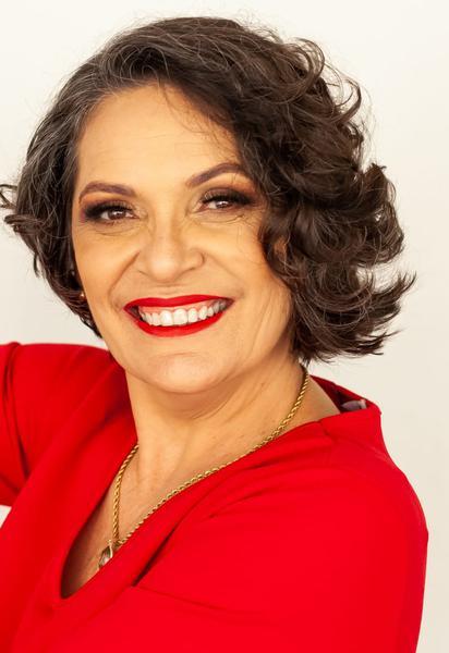 Beatriz Peruffo