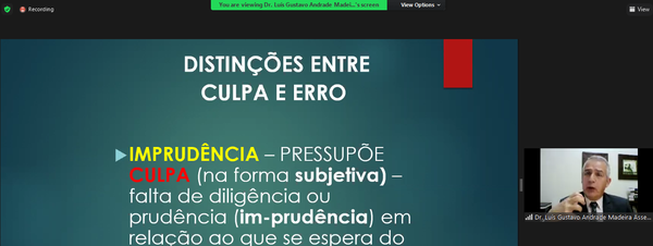 Luis Gustavo Madeira2 (Divulgação)