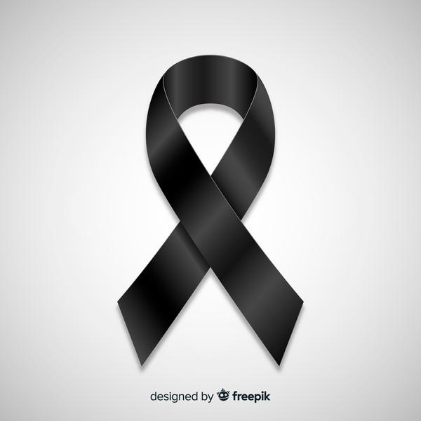 Nota de Falecimento: Dra Gisela de Sousa Del Pino