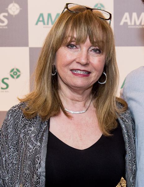 Clara Ester Trahtman