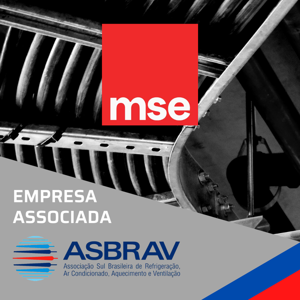 MSE Engenharia
