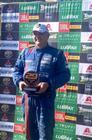 Homenagem: Piano foi 1o campeão da história da Mitsubishi Cup há 20 anos (Divulgação)