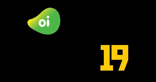 logo OiapresentaCCXP19