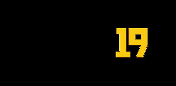 CCXP 19 yellow v.positive (002)