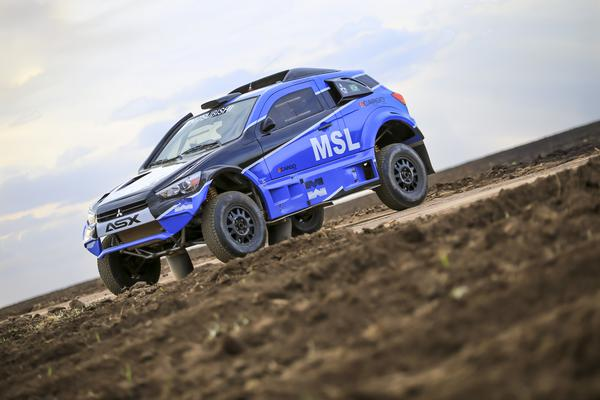 Rally Caminhos da Neve é disputado neste final de semana em Santa Catarina (Luciano Santos/SiGCom)