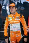 Piloto da Hot Car Competições elogiou comportamento dos novos pneus (Foto: Vanderley Soares)