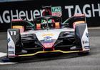 Di Grassi: brasileiro já venceu em Paris (Audi Motorsport)
