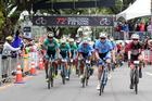 72ª Prova Ciclística 9 de Julho (Gazeta Press)