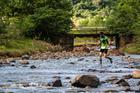 Brasil Ride Trail Run Series (Wladimir Togumi / Brasil Ride)