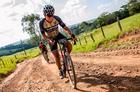 Mario Roma (Ney Evangelista / Brasil Ride)