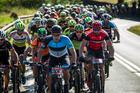 Melhores ciclistas do país estão inscritos (Fabio Piva / Brasil Ride)