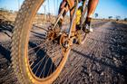 Bike single speed (Ney Evangelista / Brasil Ride)