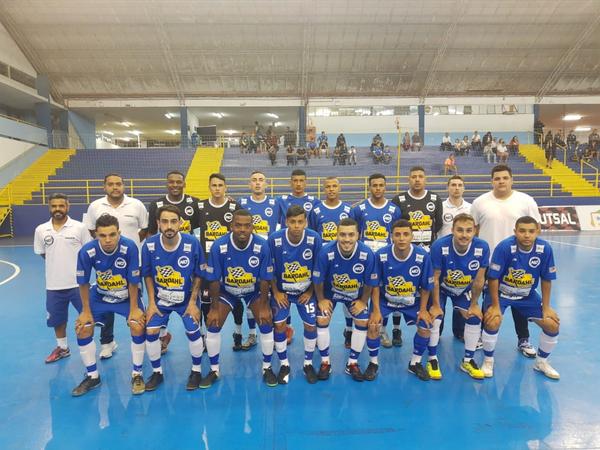 N10 Jundiaí em São José dos Campos